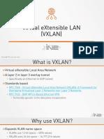 INE.CCIE.DCv2.ATC.01300.VXLAN.pdf