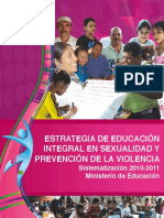 eduacion en sexualidad.pdf