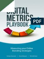 Book on digital analytics.pdf