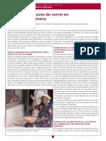 xd.pdf
