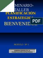 cursoseminarioplanificacionestrategica-100113180032-phpapp01.ppt