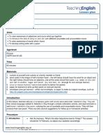 valentines-day-lesson-plan.pdf