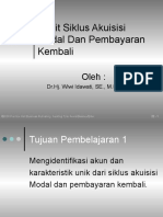 PPT Auditing 22.ppt