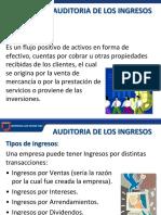 140064987-4-Auditoria-de-Ingresos-Costos-y-Gastos.pdf
