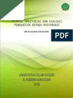 Pedoman Monitoring dan Evaluasi PKM.pdf
