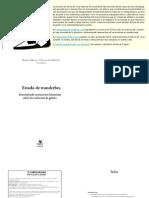 estado-de-wonderbra.pdf