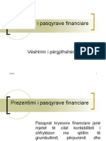 prezentimiipasqyravefinanciare-100328113019-phpapp01