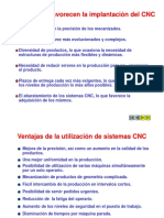 CNC_001