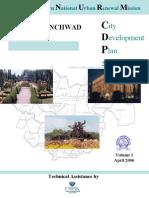 cdpvol1.pdf