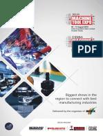 Dmtx Cmtx 2019 Brochure
