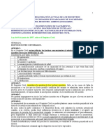 285520561-Por-La-Ley-Tema-29-30-Tramitacion-25-Auxilio-Registro-Civil.doc