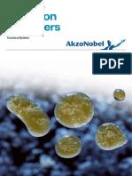 Akzonobel Adhesion Promoters