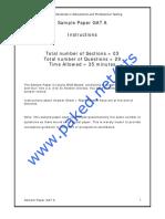 GATA.pdf