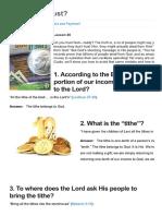 #25 - In God we Trust.pdf