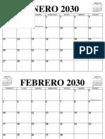 2030-es (1)