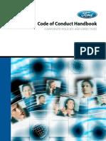 COC-Handbook_Public-Vsn_CURRENT_english_11082017.pdf