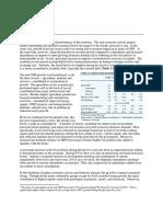 2 Economic Review.pdf