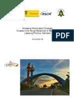 Achmad Rafli - Increasing Immunization Coverage.pdf