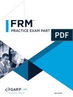 2018 Frm Practice Exam 2