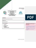 PRÁCTICA No. 3_FORMATO DE INFORME.docx
