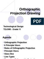 Lesson2 Orthographicdrawing Tdj3m0 120227180553 Phpapp01