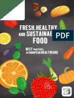 Best Food Practice