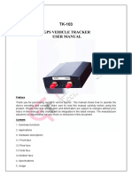 TK103-User-Manual.pdf