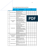 Angket Kelayakan Produk Aspek Materi.docx