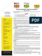 GUIDELINES-2ND LEVEL-OLYMPIADS.pdf