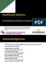 module_5_healthcare_deliver.pptx