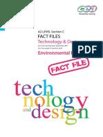 Aspect design.pdf