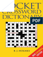 [B.J._Holmes]_Pocket_crossword_dictionary(z-lib.org).pdf