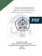 Analisis faktor yang mempengaruhi kurs rupiah.pdf