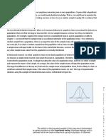 Hypothesis testing.doc