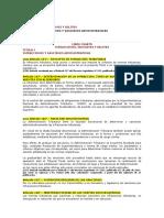 libro_2-1