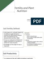 Intro-to-soil-fertility.pptx