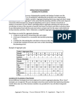 1567787101190_Aggregate planning Reading Material 2019.docx
