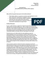 Problem-Statement-1.pdf