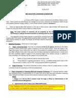 army public school.pdf