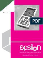 epsilon76.pdf