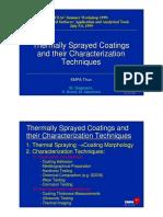 TS_Coating_Characterization_Siegmann.pdf