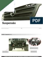 Suspensao.pdf