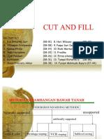 tapak kontur cut fill.pdf