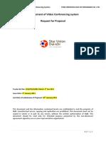 vc_rfp_sud.pdf