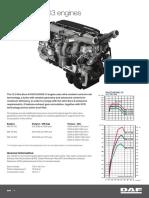 69637 Daf Paccar Mx-13 Engines en (1)