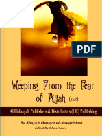 weeping-from-the-fear-of-allah-swt.pdf