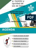 SESION SINCRONICA 28 Agosto 2019.pdf