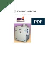 Horno Industrial HC1 v1.1 (1)