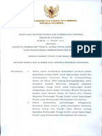 Permen ESDM Nomor 12 Tahun 2019.pdf
