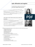 classroom_activity_1b.pdf